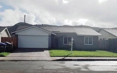 1312 W Hickory Avenue, Lompoc, CA 93436 - #: 18003500