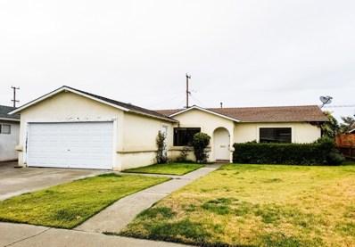909 W Nectarine Avenue, Lompoc, CA 93436 - #: 19000106
