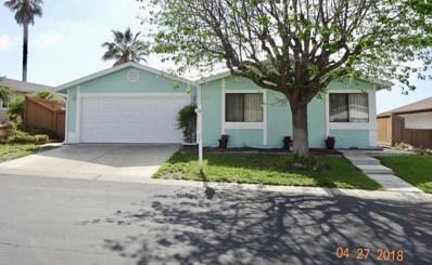 3289 Ridge View, Santa Maria, CA 93455 - #: 19000233