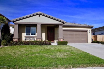 2309 Point Sal Loop, Lompoc, CA 93436 - #: 19000248