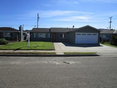 1008 W Prune Avenue, Lompoc, CA 93436 - #: 19000433
