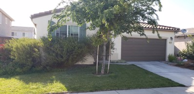 1029 Conception Drive, Lompoc, CA 93436 - #: 19000992