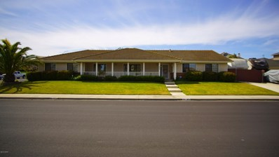 954 Sunrise Drive, Santa Maria, CA 93455 - #: 19001003