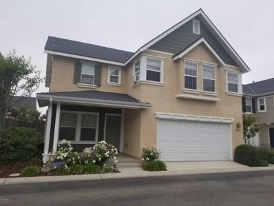 1309 Plum Avenue, Lompoc, CA 93436 - #: 19001490