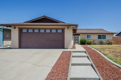 1209 W Cherry Avenue, Lompoc, CA 93436 - #: 19001760