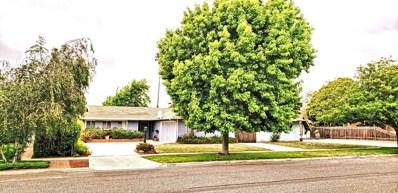 1305 W Walnut Avenue, Lompoc, CA 93436 - #: 19001796