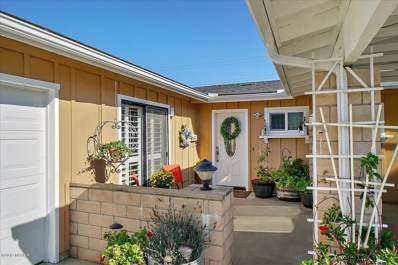 1533 W Lemon Avenue, Lompoc, CA 93436 - #: 19002406