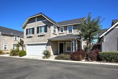 1407 Plum Avenue, Lompoc, CA 93436 - #: 19002415