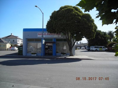 480 Union Street, Watsonville, CA 95076 - #: ML81656118
