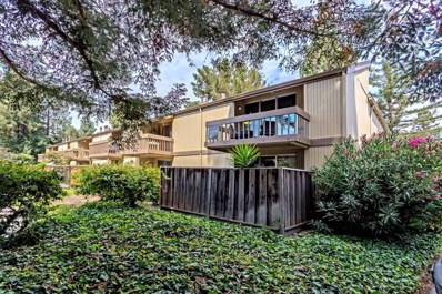 505 Cypress Point Drive UNIT 203, Mountain View, CA 94043 - #: ML81718334