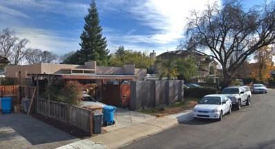10388 Menhart Lane, Cupertino, CA 95014 - #: ML81719819