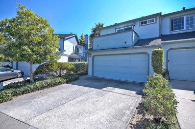 2546 Erica Court, Santa Cruz, CA 95062 - #: ML81721557