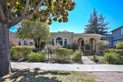 1449 California Drive, Burlingame, CA 94010 - #: ML81722488