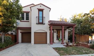 920 Rincon Street, Mountain View, CA 94040 - #: ML81722975