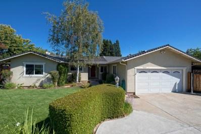 905 Susan Court, Gilroy, CA 95020 - #: ML81724000