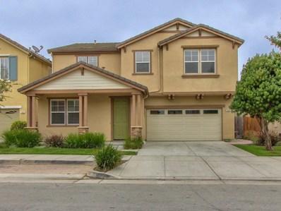 1036 Nueva Vista Avenue, Watsonville, CA 95076 - #: ML81725788