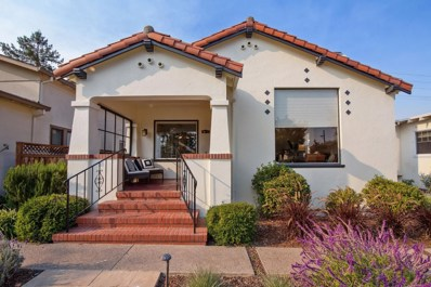 151 15th Avenue, San Mateo, CA 94402 - #: ML81730847