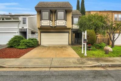 2276 Shelley Avenue, San Jose, CA 95124 - #: ML81734513