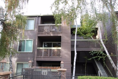 929 Catkin Court, San Jose, CA 95128 - #: ML81735249