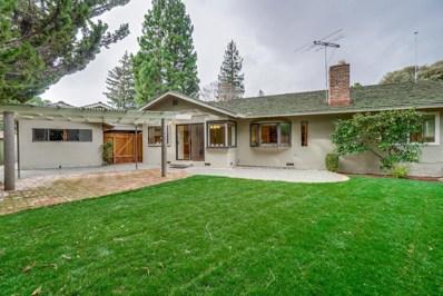 220 Ely Place, Palo Alto, CA 94306 - #: ML81735598
