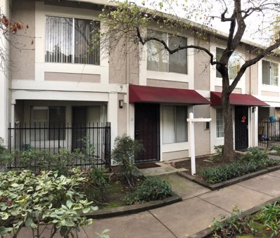 13 Muirfield Court, San Jose, CA 95116 - #: ML81735692