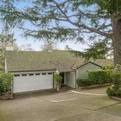 365 Georgetown Avenue, San Mateo, CA 94402 - #: ML81735869