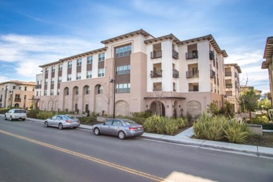 1068 Bigleaf Place UNIT 304, San Jose, CA 95131 - #: ML81736402