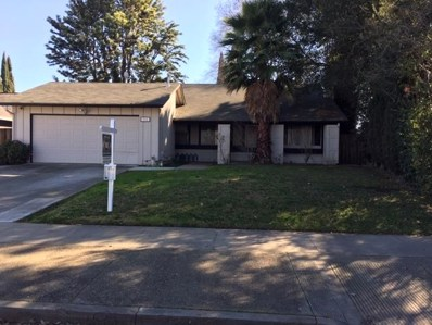 268 Martinvale Lane, San Jose, CA 95119 - #: ML81736939