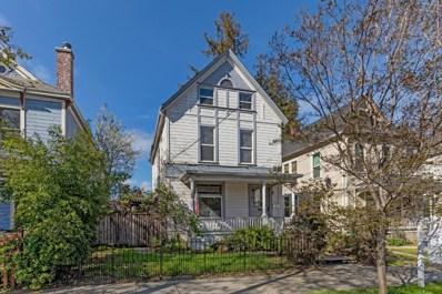 235 N 9th Street, San Jose, CA 95112 - #: ML81736986