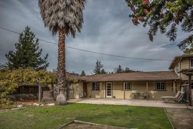 8840 Carmel Valley Road, Carmel, CA 93923 - #: ML81737269