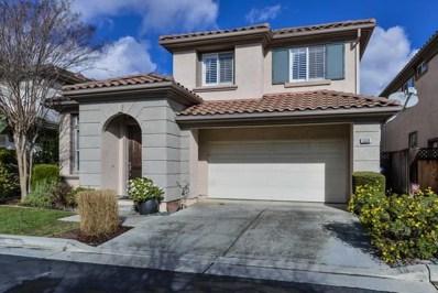 5838 Pala Mesa Drive, San Jose, CA 95123 - #: ML81738041