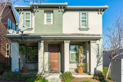 299 Rayos Del Sol Drive, San Jose, CA 95116 - #: ML81738219