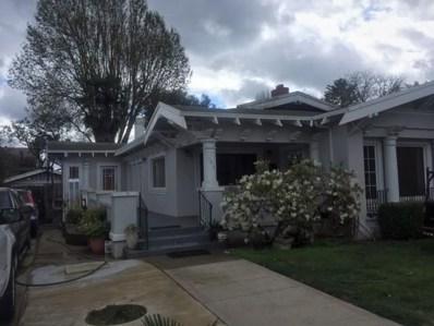 346 E Beach Street, Watsonville, CA 95076 - #: ML81738649