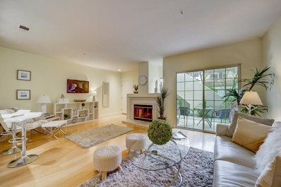 1251 Trumpeter Place, San Jose, CA 95131 - #: ML81738862