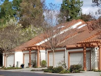 1892 Mountain Creek Court, San Jose, CA 95148 - #: ML81739033