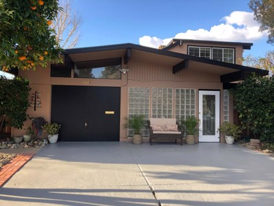 1621 Fairlawn Avenue, San Jose, CA 95125 - #: ML81739073