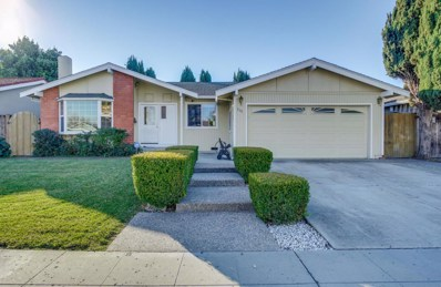 310 Copco Lane, San Jose, CA 95123 - #: ML81739083