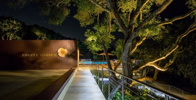 300 Byers Lane, La Selva Beach, CA 95076 - #: ML81739156