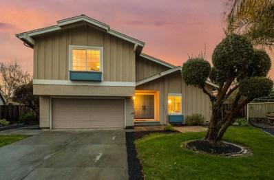 7251 Pinedale Court, San Jose, CA 95139 - #: ML81739159