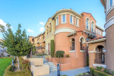 568 Altino Boulevard, San Jose, CA 95136 - #: ML81739387