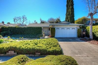 5508 Oak Park Drive, San Jose, CA 95129 - #: ML81739398