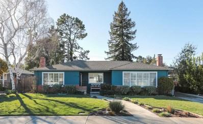 759 S Monroe Street, San Jose, CA 95128 - #: ML81739412