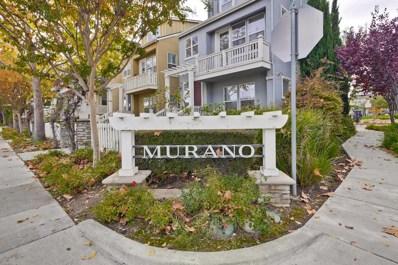 11523 Bianchini Lane, Cupertino, CA 95014 - #: ML81739541