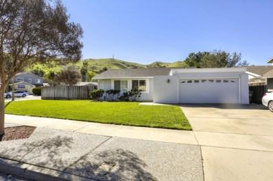 310 Curie Drive, San Jose, CA 95119 - #: ML81739836