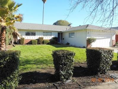 1067 Cloverbrook Drive, San Jose, CA 95120 - #: ML81739922