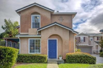 1644 Troon Drive, San Jose, CA 95116 - #: ML81739970