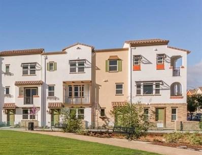 2762 Forino Lane UNIT 7, San Jose, CA 95111 - #: ML81740060