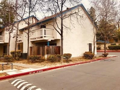 2183 Summerton Drive, San Jose, CA 95122 - #: ML81740249