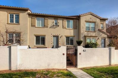 4286 Voltaire Street, San Jose, CA 95135 - #: ML81740482