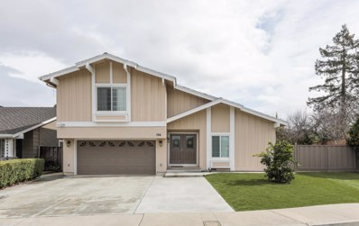 194 Sprucemont Place, San Jose, CA 95139 - #: ML81741159